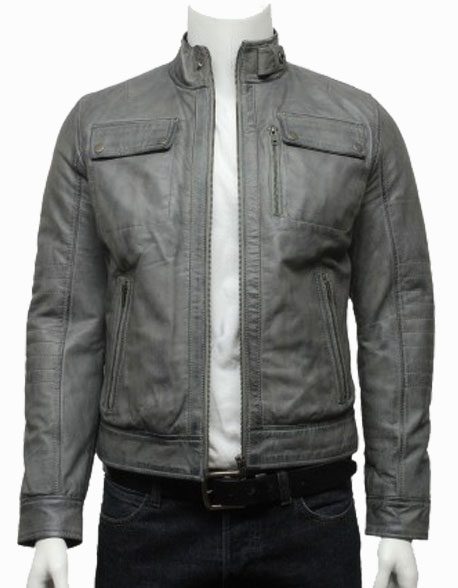 mens-classic-leather-biker-bomber-jacket-black-(1)