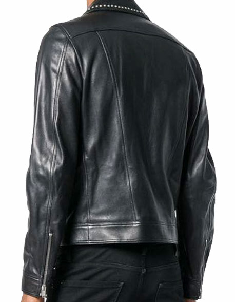 motorcycle leather jacket (2)