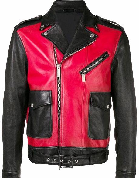 panelled jacket (1)