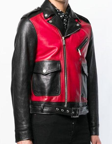 panelled jacket (2)