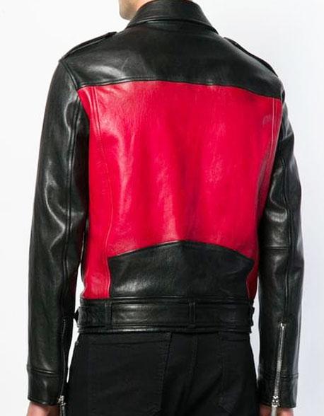 panelled jacket (3)