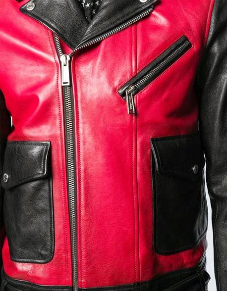 panelled jacket (4)