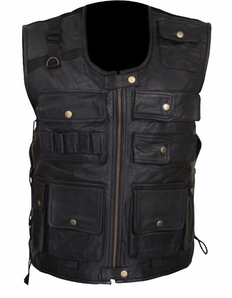 roman-reigns-tactical-vest3