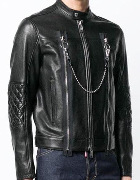 sports jacket (1)