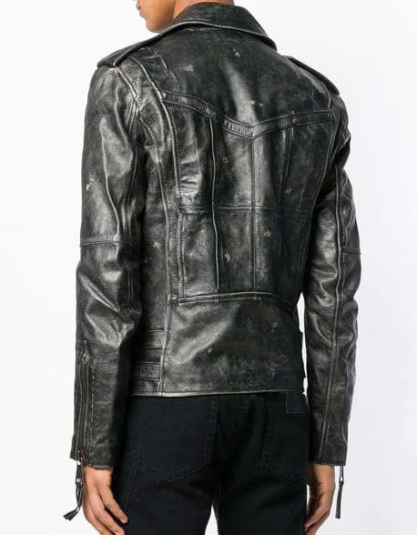 vintage style biker jacket (3)
