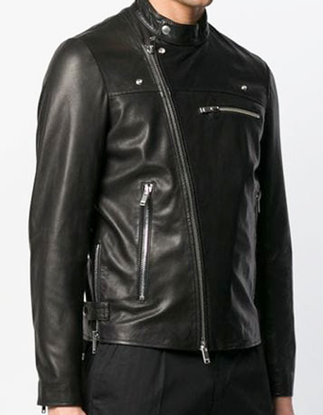 zipped leather jacket (2)
