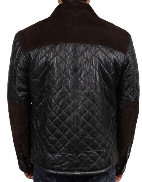 men-s-black-leather-jacket-black-2