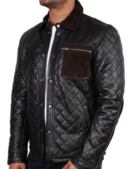 men-s-black-leather-jacket-black-3