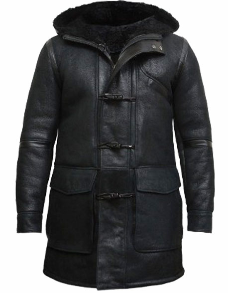 men-s-hooded-luxury-sheepskin-pea-coat-german-navy-long-duffle-coat-(1)