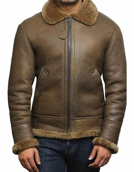 men-s-raf-aviator-soft-shearling-sheepskin-leather-bomber-flying-jacket-2