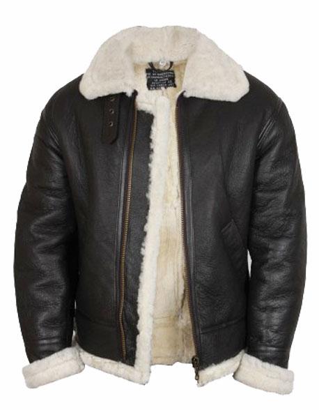 men-s-real-shearling-sheepskin-leather-flying-jacket-(1)