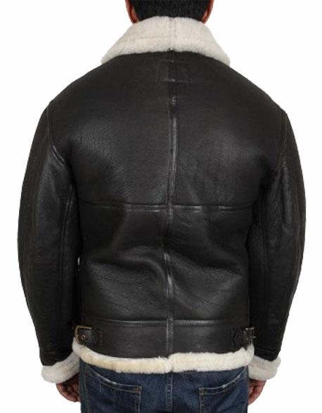 men-s-real-shearling-sheepskin-leather-flying-jacket-2