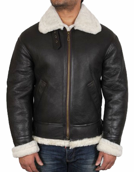men-s-real-shearling-sheepskin-leather-flying-jacket-3