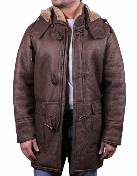 men-s-shearling-sheepskin-duffle-coat-(1)