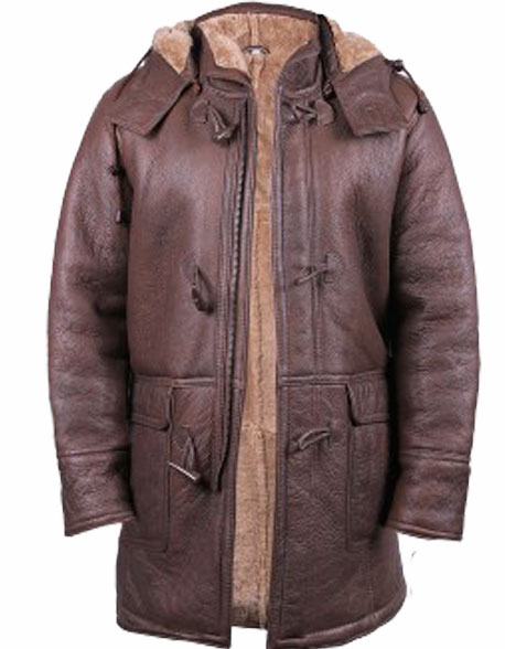 men-s-shearling-sheepskin-duffle-coat-2