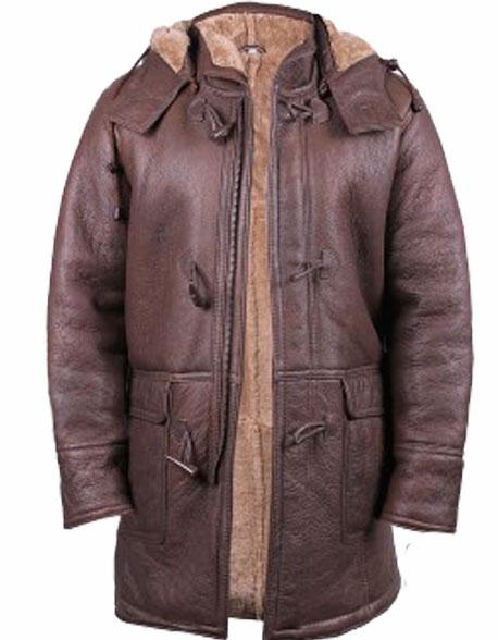 men-s-shearling-sheepskin-duffle-coat-2