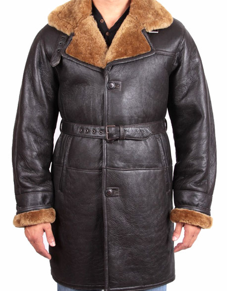 men-s-shearling-sheepskin-duffle-coat-3