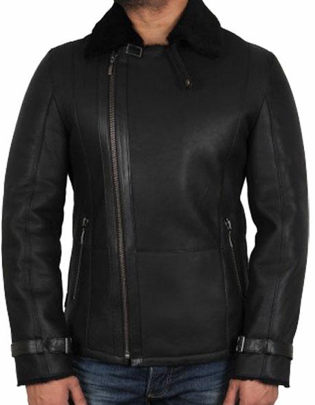men-s-shearling-sheepskin-jacket-aahad-(1)