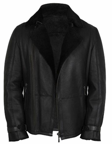men-s-shearling-sheepskin-jacket-aahad-2
