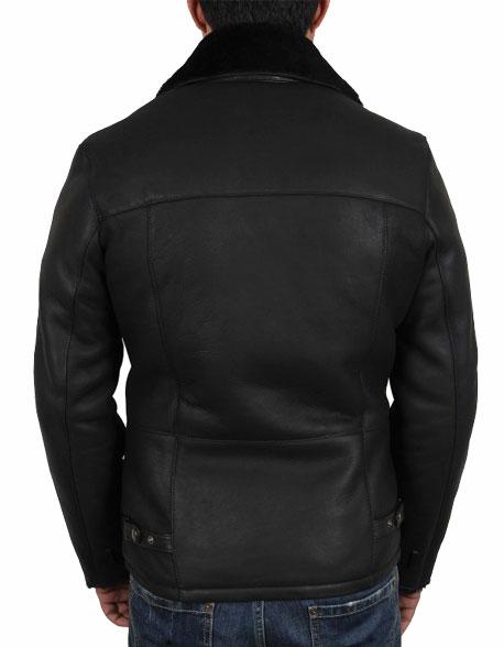 men-s-shearling-sheepskin-jacket-aahad-3