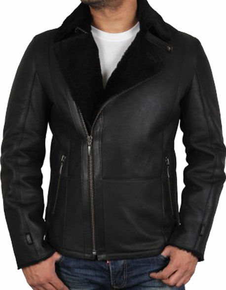 men-s-shearling-sheepskin-jacket-aahad-4