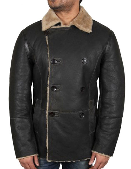 men-s-shearling-sheepskin-jacket2