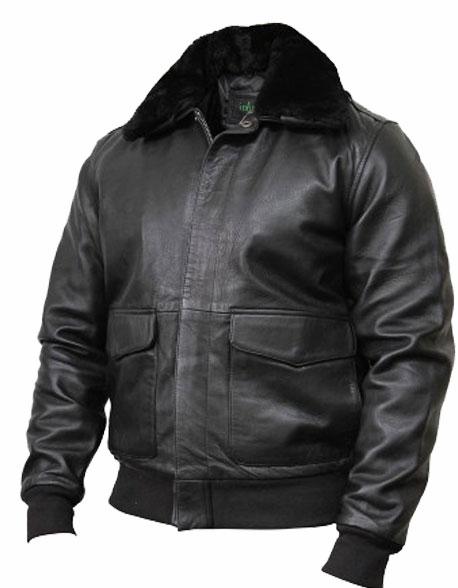 mens-biker-jacket-black2