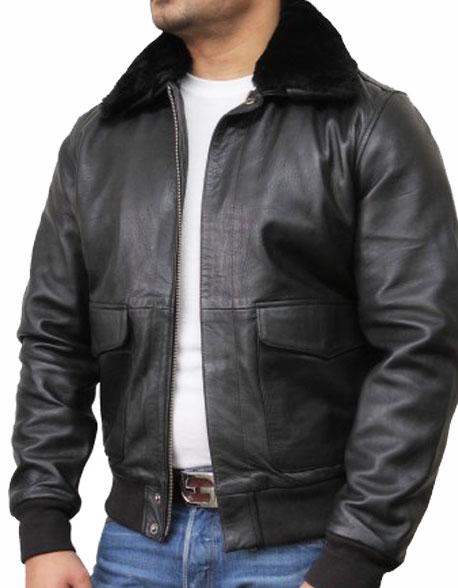 mens-biker-jacket-black3