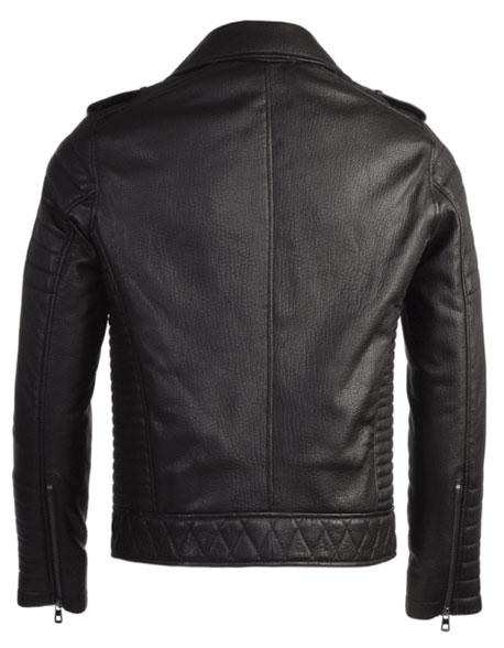 Joanna-Fashion-Vintage-Leather-Jacket