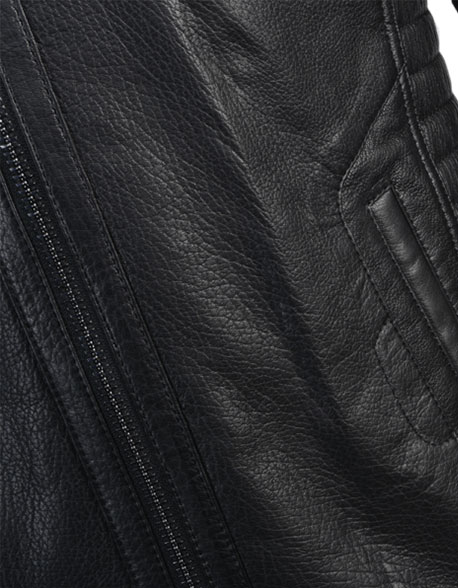 Joanna-Fashion-Vintage-Leather-Jacket1