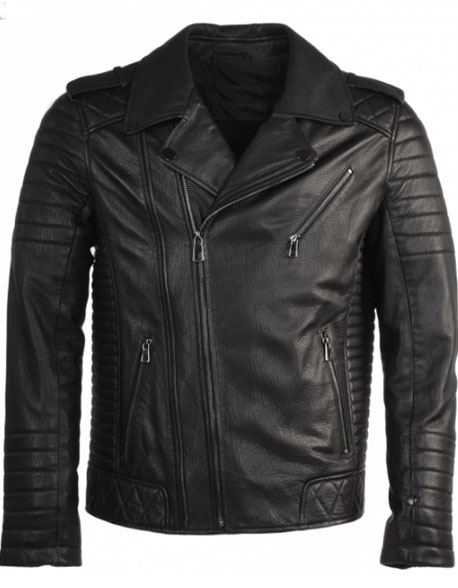 Joanna-Fashion-Vintage-Leather-Jacket2