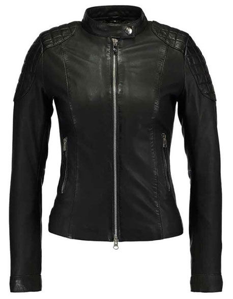 Kardashians-Leather-Jacket-for-Women1