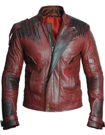 Guardians-Distressed-Red-Maroon