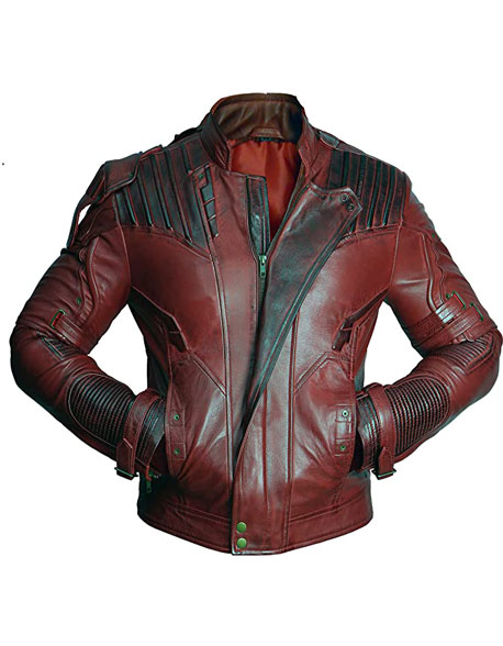 Guardians-Distressed-Red-Maroon2