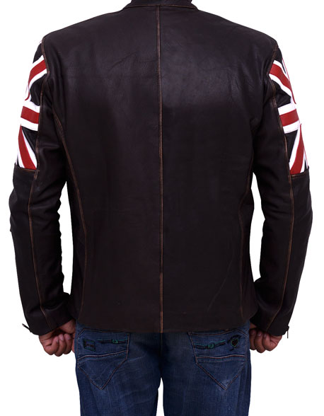 Mens-UK-Flag-Motorcycle-Leather-Jacket3