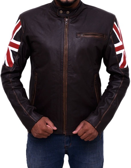 Mens-UK-Flag-Motorcycle-Leather-Jacket4