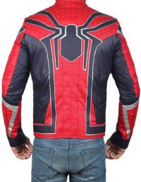 SPIDERMAN-INFINITY-WAR-JACKET2