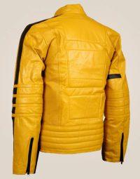 Kill-Bill-Motorcycle-Leather-Jacket_2