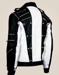 Michael-Jackson-Pepsi-Leather-Jacket2
