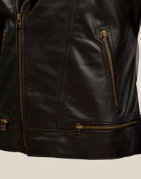 Quilted-Men's-Soft-Black-Sheep-Leather-Jacket8